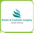 Plastic and Cosmetic Surgery SA