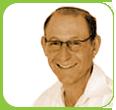 Dr Michael Glassman