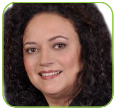 Dr Ilona Visser