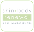 Skin Body Renewal