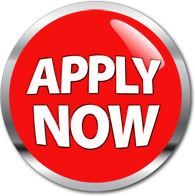 apply now for medical finance